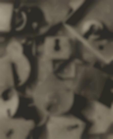 Pierre Dubreuil-Gardiens Fideles-1932