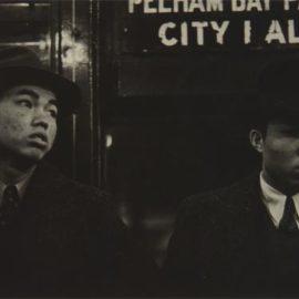 Walker Evans-Untitled-1941