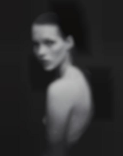 Mario Sorrenti-Kate Moss-1993