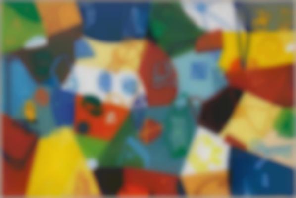 Jan Voss-Untitled-2000