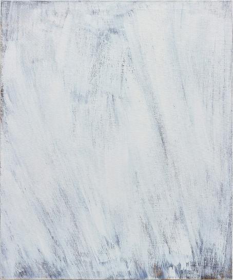 Raimund Girke-Ohne Titel-1989