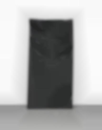 Kaari Upson-Charcoal Tablet 28-2012