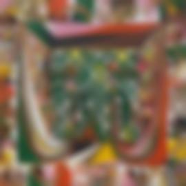 Tal R-Title, Year, Name-2006
