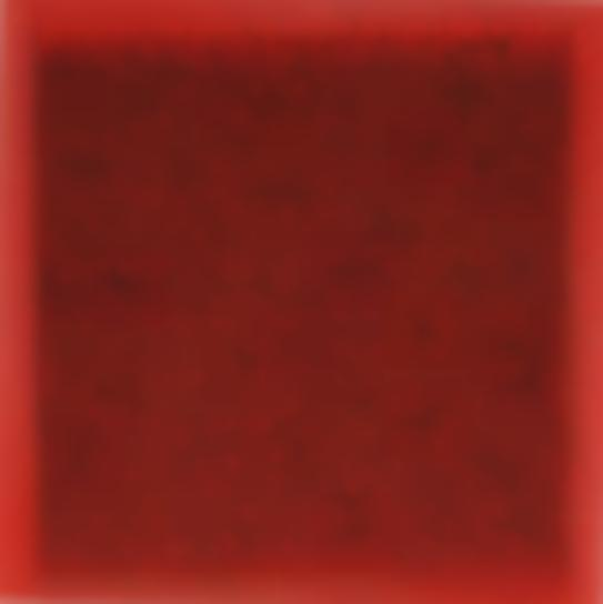 Bernard Aubertin-Tableau Clous-1968