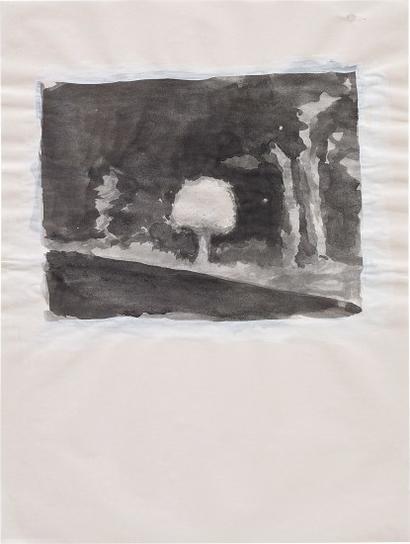 Luc Tuymans-Untitled-2014