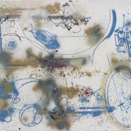 Futura-Untitled-1983