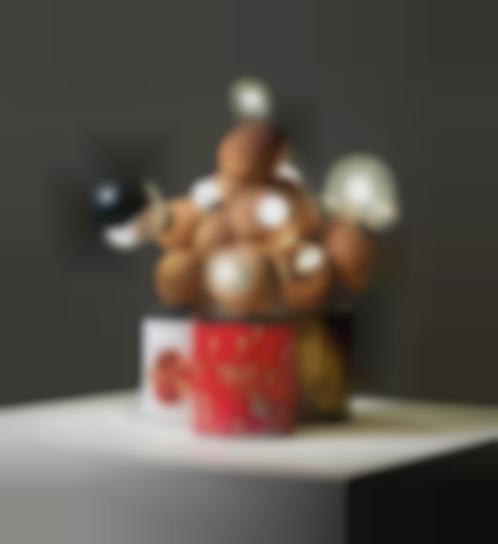 GuytonWalker - Coconut Lamp-2005