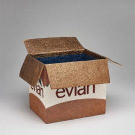 Rob Pruitt-Un Carton Devian (Open)-2002