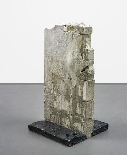 Gregor Schneider-Grabmal-1999