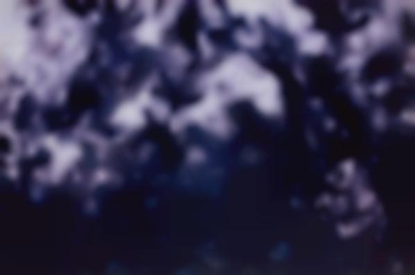 Anri Sala-Untitled-2005