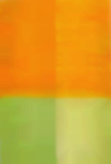 Katharina Grosse-Untitled (2000/20415)-2000