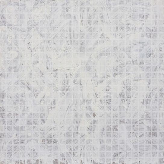 Tomas Rajlich-Untitled-1972