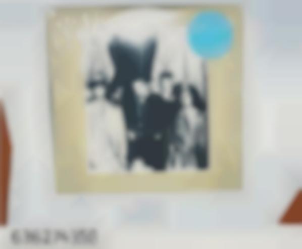 Marcin Maciejowski-636274358 (..John Wesley Harding' B. Dylans Vinyl)-2009