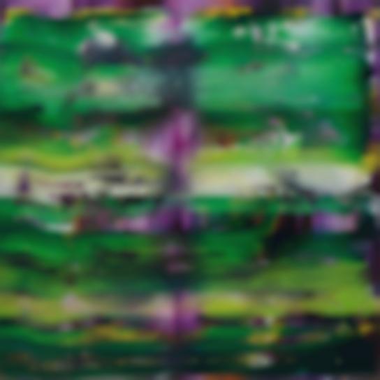 Stanley Casselman-Luminor 1-30-2014
