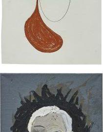 Thomas Zipp-R.E. (Bubble)-2005