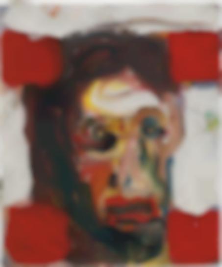 Spencer Sweeney - Sungazer-2014