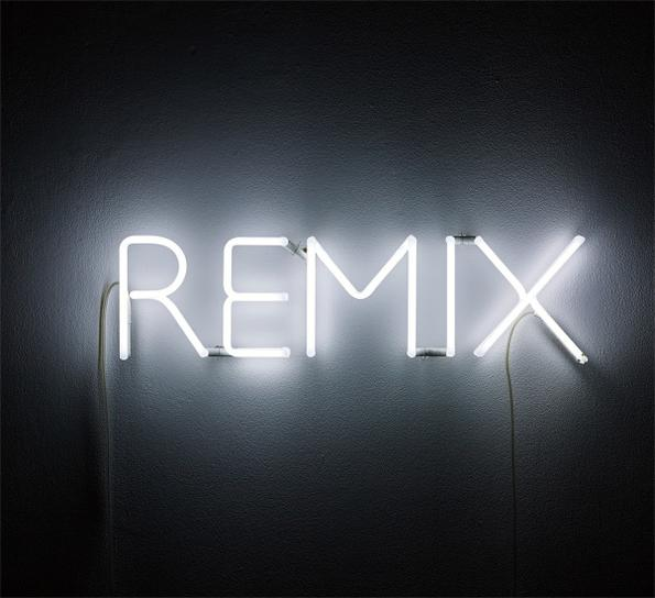 Simon Moretti - Remix-2003