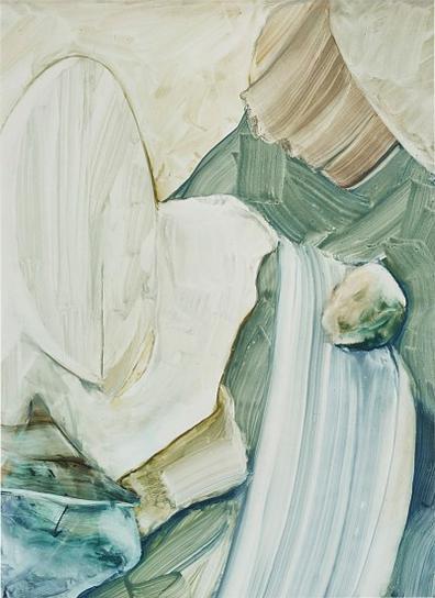 Lesley Vance-Untitled-2011