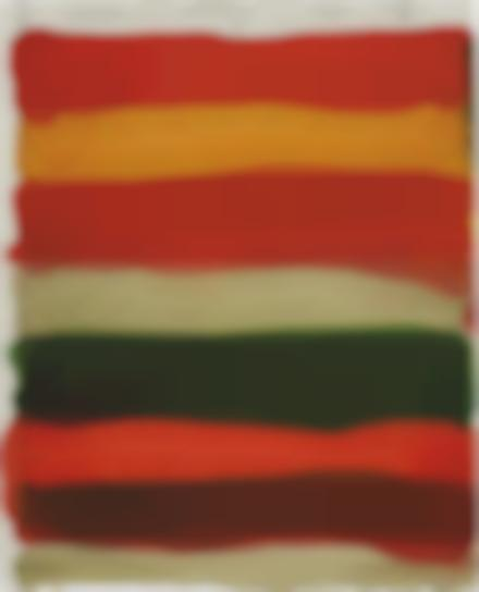 Sean Scully-12.4.18-2018