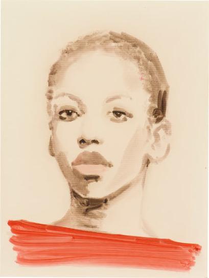Annie Kevans - Liberte, Egalite, Fraternite-2019