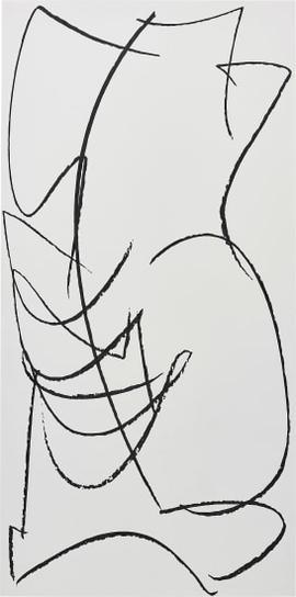 Aaron Garber-Maikovska-Jewel-2013