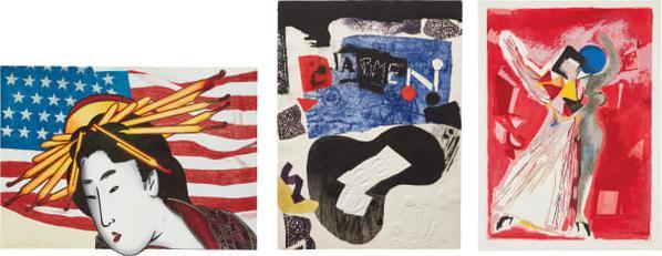 Various Artists - Metropolitan Opera Fine Art I-1978