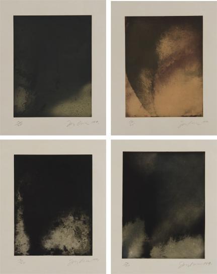 Joe Goode-Tornadoes-1991