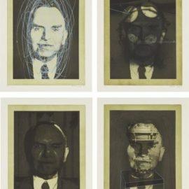 Thomas Zipp-Black Dada-2006