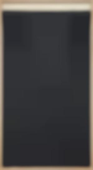 Richard Serra-Weight V-2010