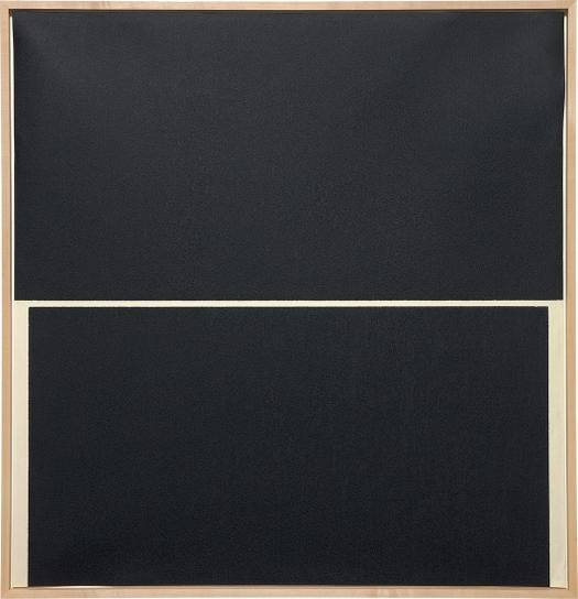 Richard Serra-Double Level I-2009