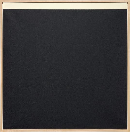Richard Serra-Weight IV-2010