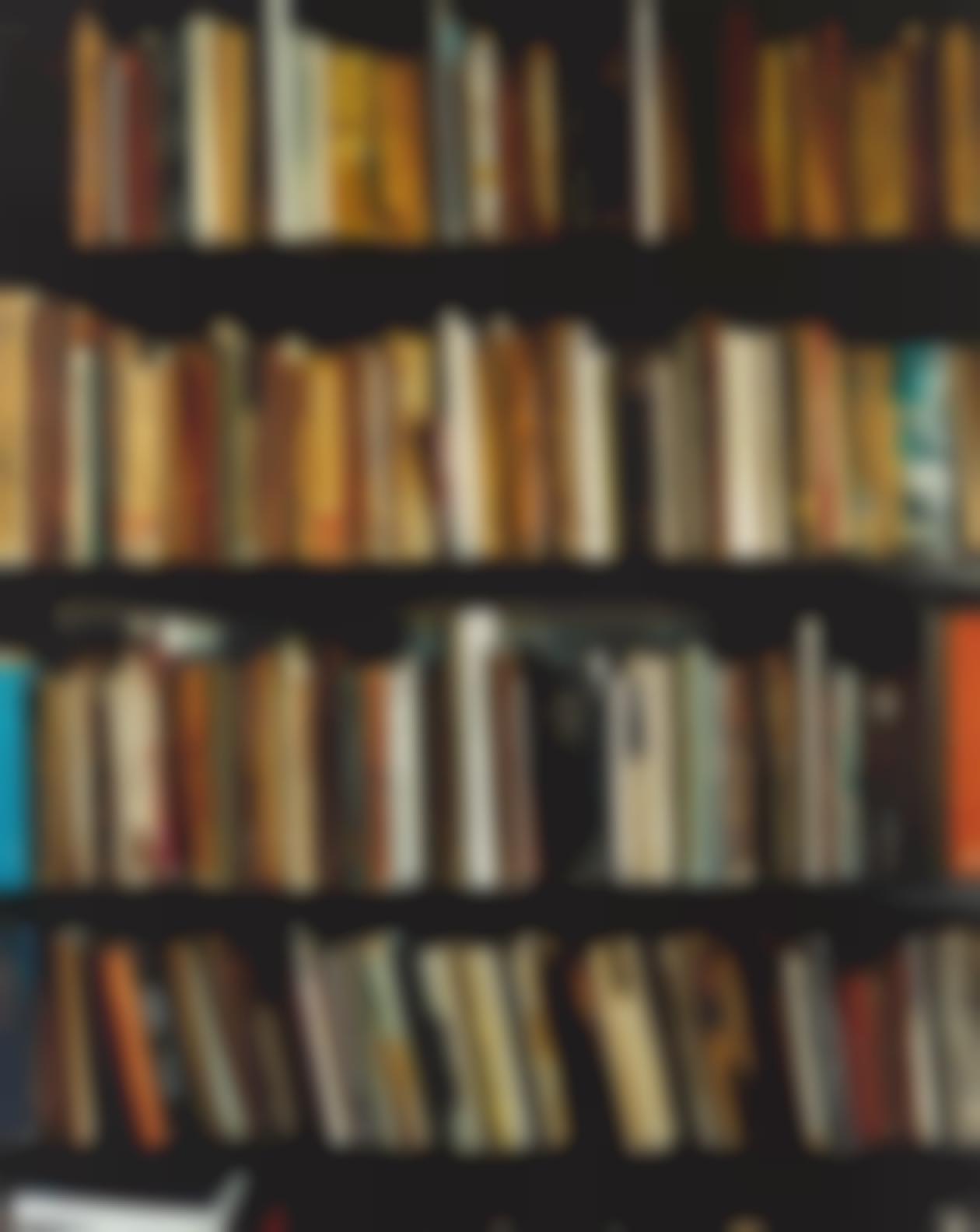Andrew Moore-Antons Books-2000