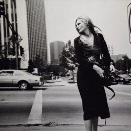 Garry Winogrand-Los Angeles-1983