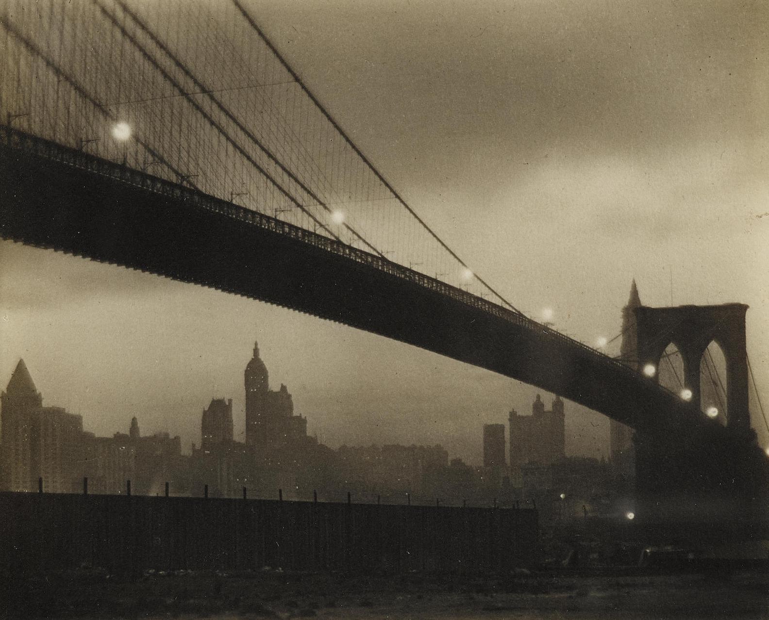 Karl Struss-Karl Struss: A Portfolio 1909-1929-