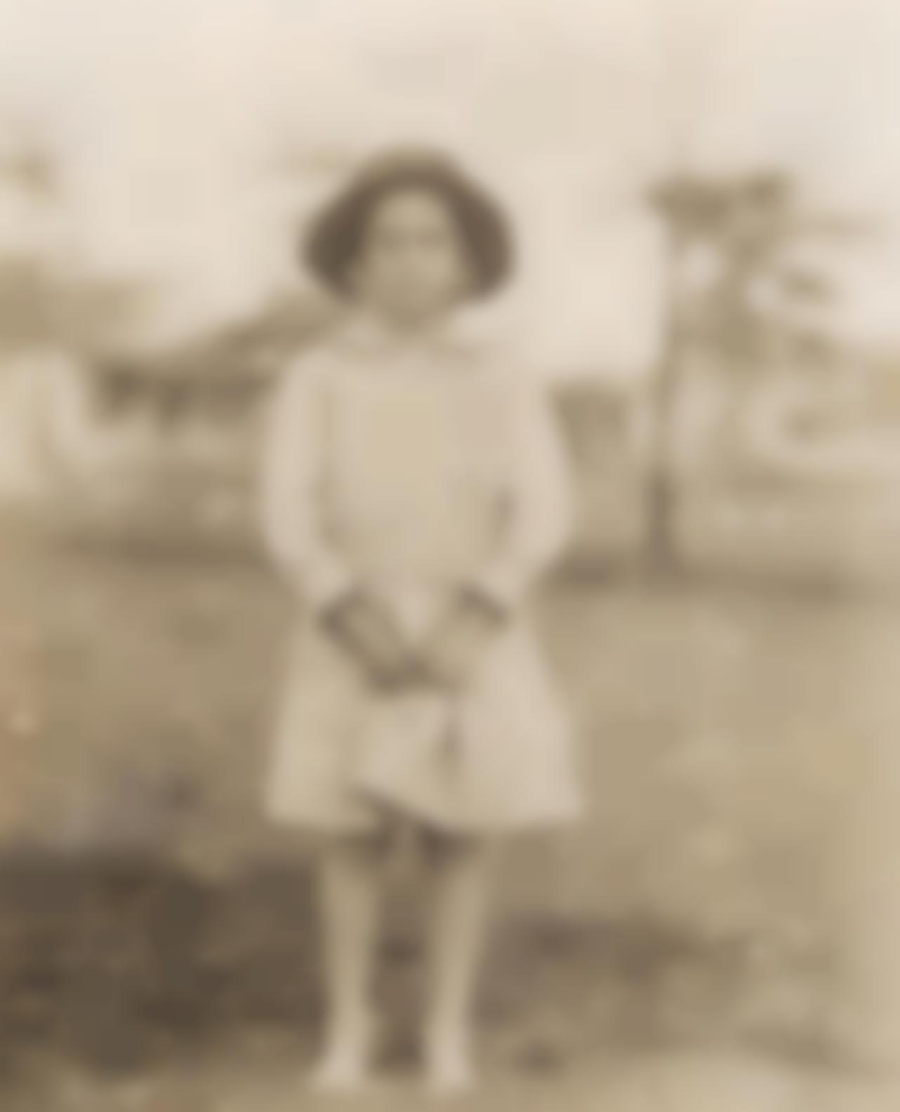 Lewis Wickes Hine-Child Labor Studies, c. 1908-1912-1912