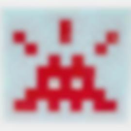 Invader-Brl_05