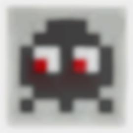 Invader-Brl_06