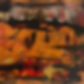 Cope2-Untitled (Orange)