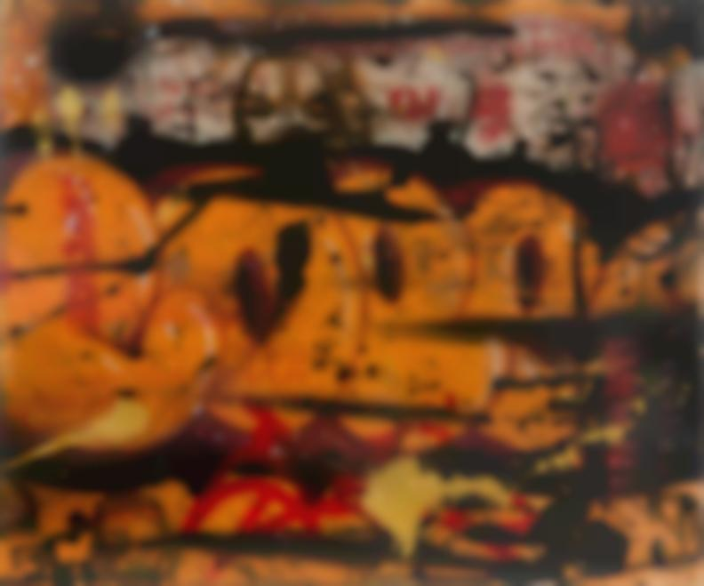 Cope2-Untitled (Orange)-