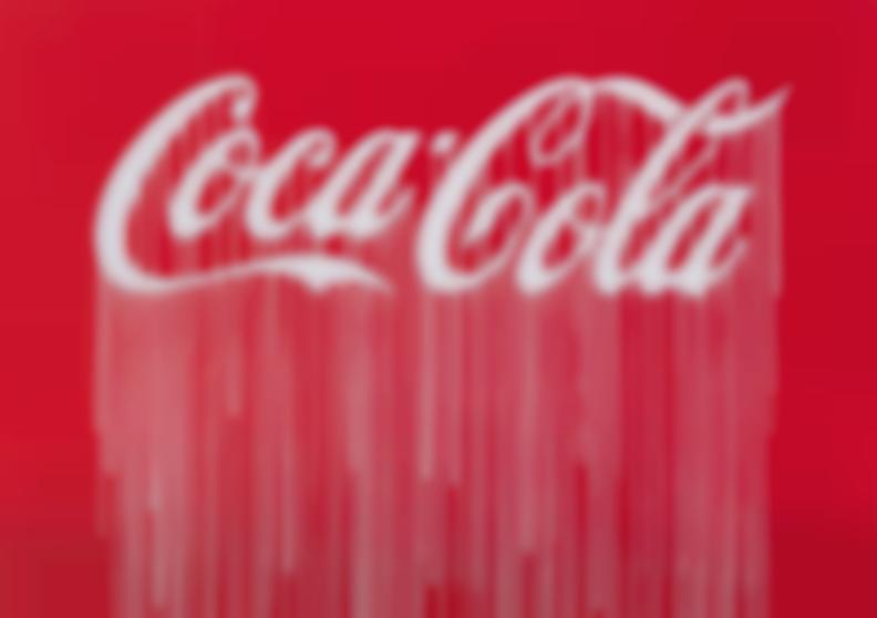 Zevs-Coca-Cola Liquidated-