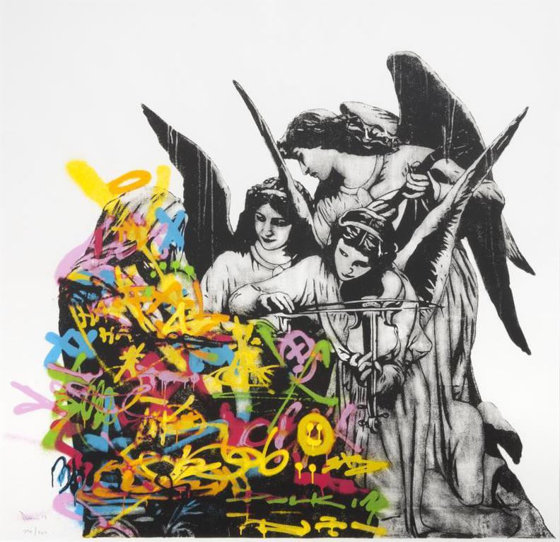 Dolk-Angels-2013