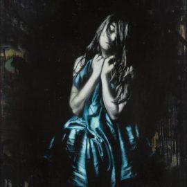 Snik-Souls Apart-2014