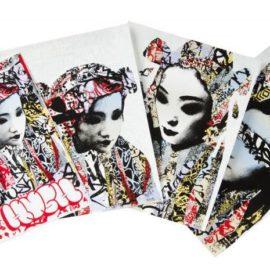 Hush-Masked-2011