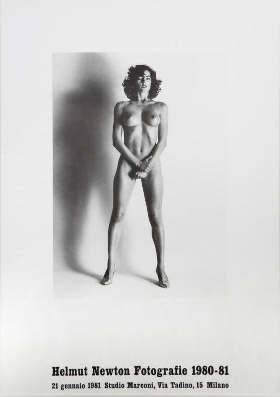 Fotografie 1980-81-