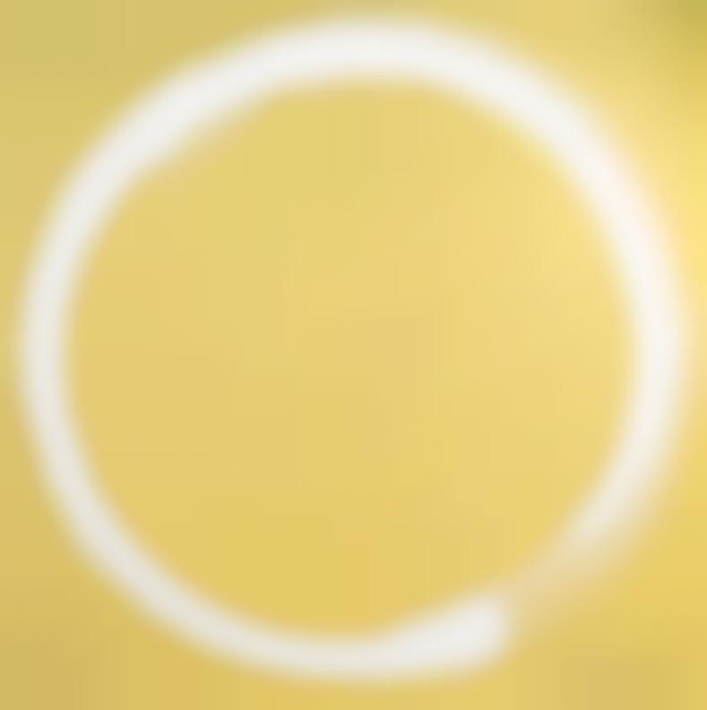 Takashi Murakami-Amitabha Buddha-