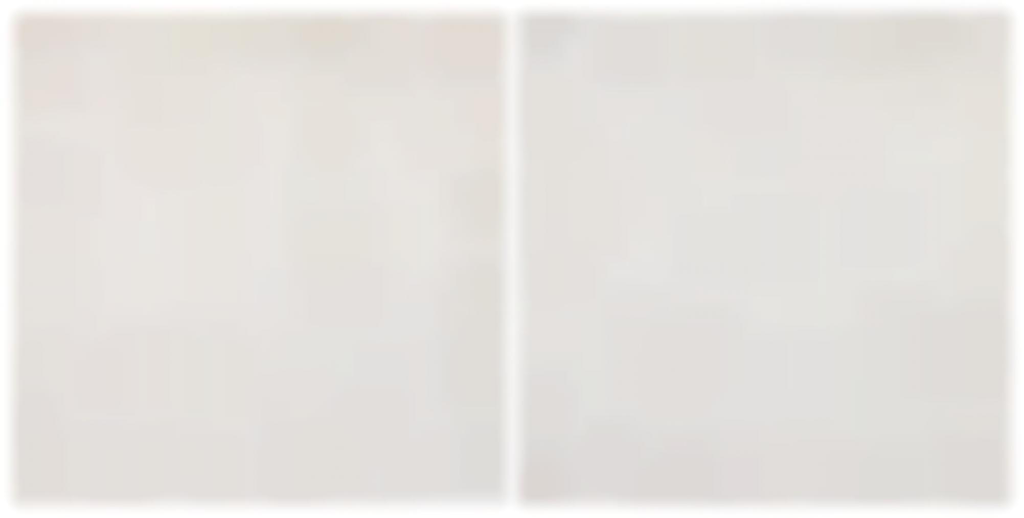 Tomas Rajlich-Each: Untitled-1974