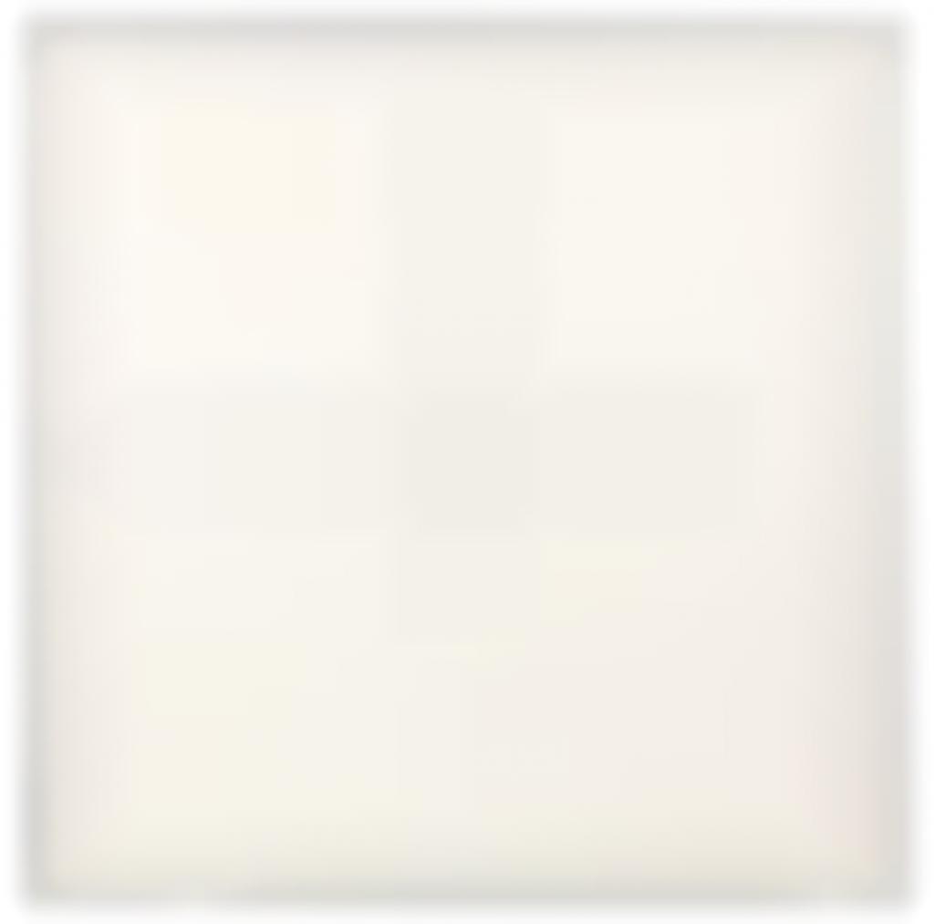 Ad Dekkers-Each: Untitled (Line Drawing)-