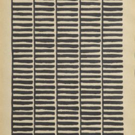 Jan Schoonhoven-Untitled-1972
