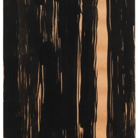 Gunther Forg-Untitled-1988