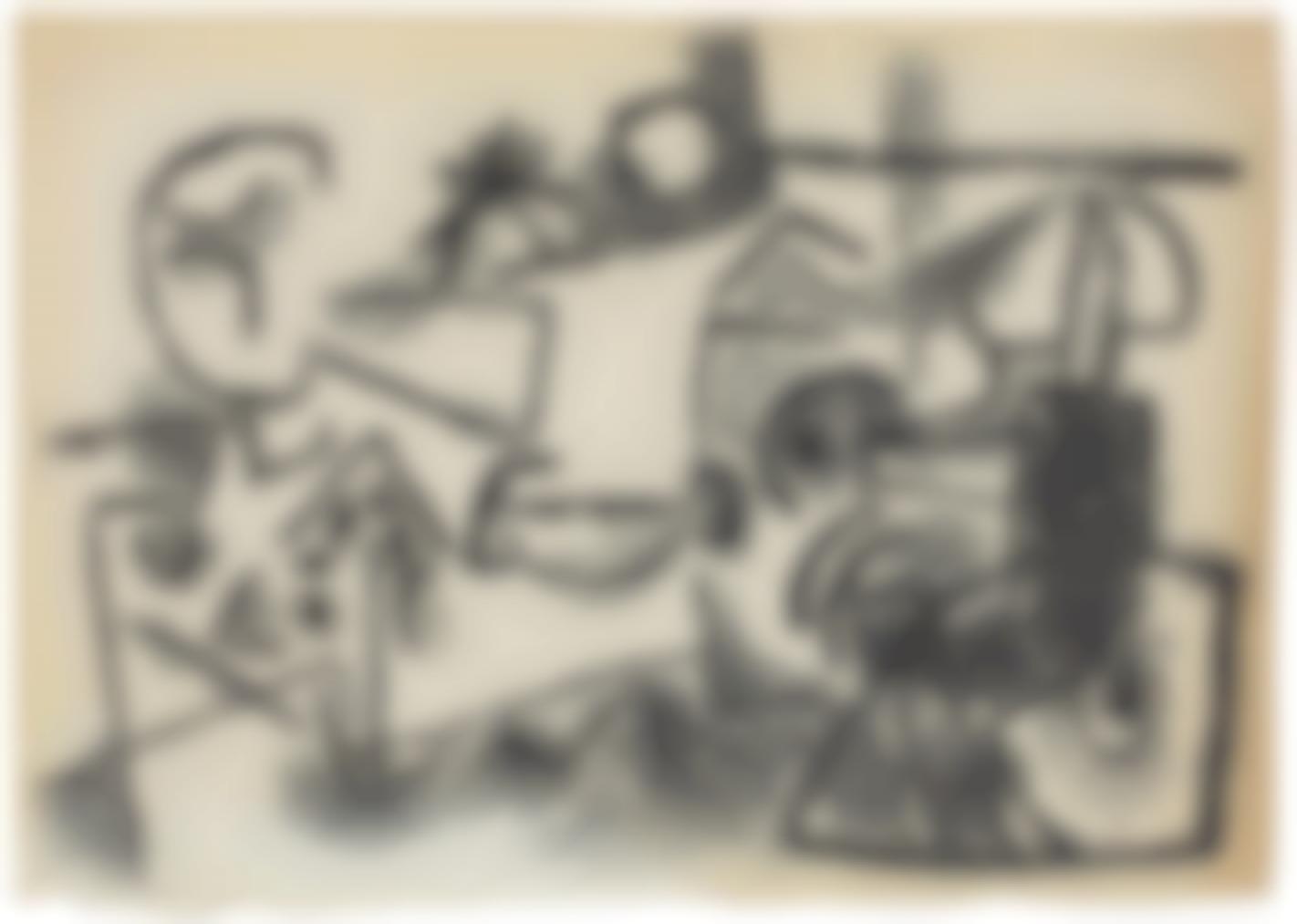 Corneille-Untitled-1952